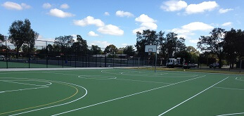 multi-play-courts